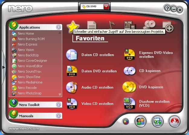 Можно ли записать игры ps2  PS2 Запуск игр PS2 с USB, HDD